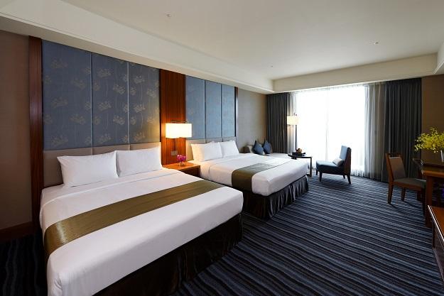 THSR_taipei_fullonhotels